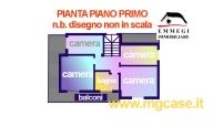 villa in vendita castelletto ticino